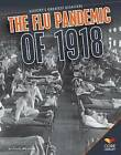 Flu Pandemic of 1918 by Professor Manning Marable (Paperback / softback, 2013)