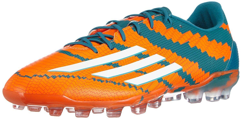 Adidas Fussballschuhe MESSI 10.2 AG, 9 1 2 - 43 1 3, 10 1 2 - 44 2 3, 10 - 44