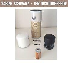 Filter Hydraulik passend für Palfinger PK 12000 12080 13000 L 20002 50000