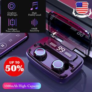 Bluetooth-5-0-Headset-TWS-Wireless-Earphones-Mini-Stereo-Headphones-Earbuds-Gift