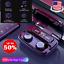 Bluetooth-5-0-Headset-TWS-Wireless-Earphones-Mini-Stereo-Headphones-Earbuds-Gift thumbnail 1