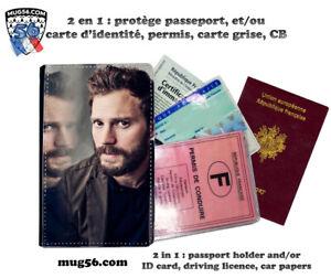 jamie-dornan-02-porte-carte-grise-permis-passeport-passport-cover