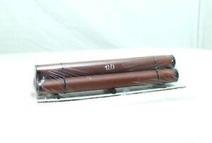Echelle-H0-Charge-Pipeline-Pipes-en-Metal-Tuyaux-pour-Marchandises-Etc-4
