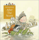 After the Storm by Nick Butterworth (Paperback, 2003)