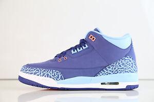 Nike Air Jordan Retro 6 Low Anthracite Mint GG GS 768878-015 3.5-7 1 3 4