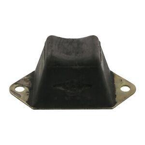 Iveco-Daily-Mk3-2-3D-bump-stop-arriere-02-To-07-Suspension-008586052-08586052-Febi