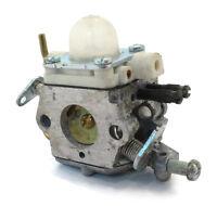 Carburetor Carb For Echo Pb403 Pb403h Pb413h Pb413t Pb460ln Pb461ln Blower Motor