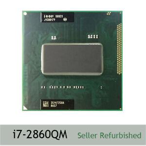 Intel-Core-i7-2860QM-i7-2860QM-8MB-2-5GHz-Quad-Core-Socket-G2-CPU-Processor-ARMG