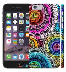 coque desigual iphone 6
