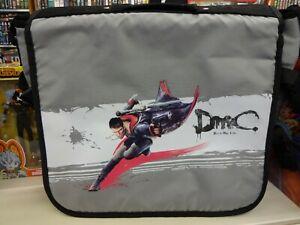 Devil-May-Cry-DMC-Dante-Capcom-Official-Messenger-Bag-by-GE