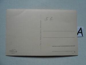 Postkarte-Ansichtskarte-Sachsen-Partie-an-der-Bode