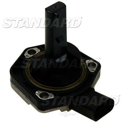 Standard Motor Products Intermotor Engine Oil Level Sensor FLS183