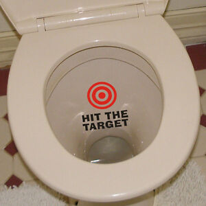 QT-0088-The-new-HIT-THE-TARGET-Toilet-Stickers-Wallpapers-Waterproof-For-toilet