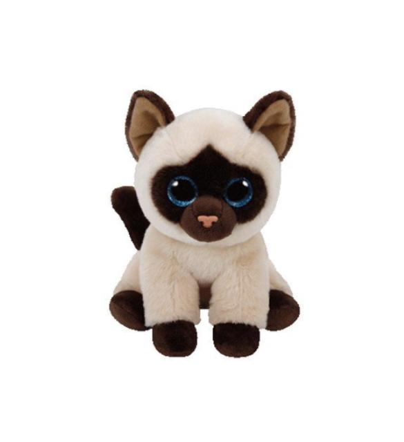 Cute Plushies Stuffed Plush Animal Toy Baby Soft Kitty Cat Kids Gift
