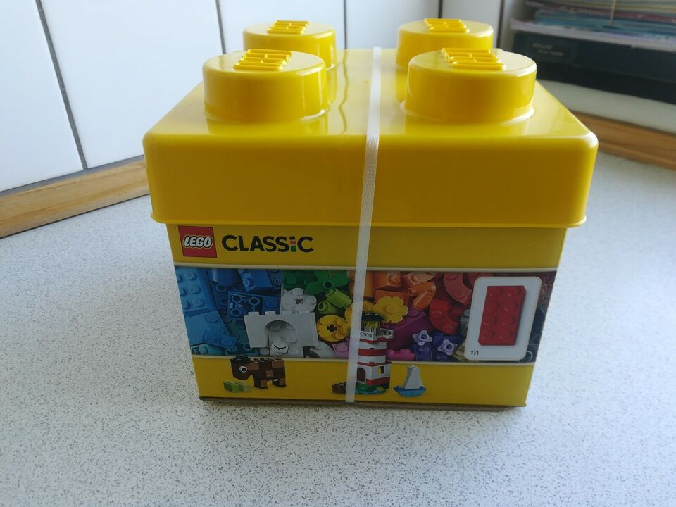 Lego andet, 10692