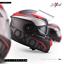 SOXON-ST-1000-RACE-RED-INTEGRAL-HELM-MOTORRAD-HELM-FULL-FACE-ROLLER-XS-XXL Indexbild 1