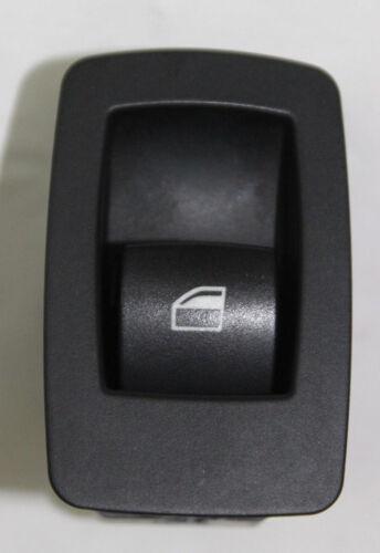 BMW e87 e90 e91 e92 e93 e70 e71 e72 e89 Interrupteur Lève Vitre 6131 6945874