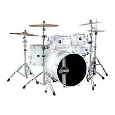 Ddrum Reflex 5 piece shell kit (FREE drum stands & shipping!)