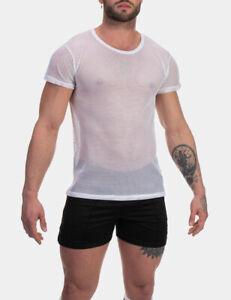 barcode-Berlin-gt-Shirt-Malu-weiss-91654-200-sexy-SALE