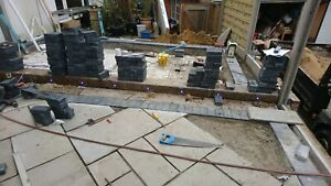 Quality-Landscaping-Ipswich-Suffolk
