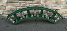Greenlee 2024 9r 24 90deg Right Angle Roller 20249r Many Units Available 7