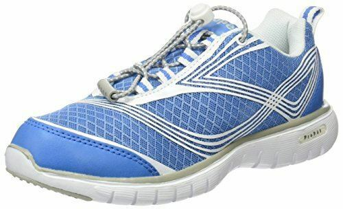 Propet Women's Travelite Travelite Travelite Walking shoes fc5034