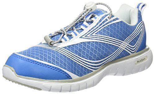 Gentleman/Lady Propet Women's Travelite Walking Shoe Excellent value Impeccable Seasonal promotion