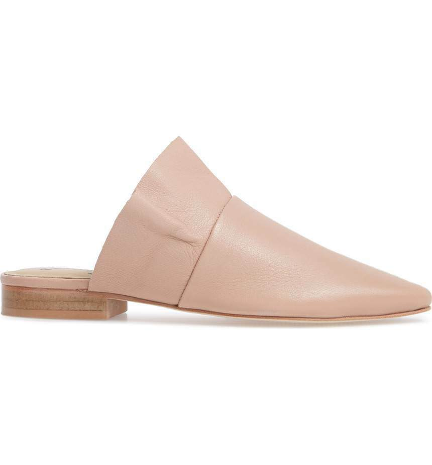 New in box Free Free Free People Sienna Slip-On Loafer Retail   78 620ca9