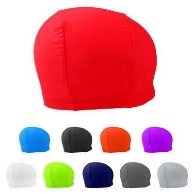 Sweat Wicking Cooling Helmet Liner Cap Beanie Bandana Head Wrap Hat Hot UK