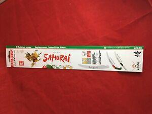 Japanese-Saw-Samurai-Ichiban-Pruning-Saw-300mm-11-81-034-Spare-Blade-GC-301-LH
