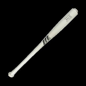 Marucci POSEY28WW Pro Model Maple Wood Baseball Bat 34  (30 Day Warranty)