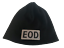EOD UXB Operator Navy Tactical Beanie Embroidered Patch
