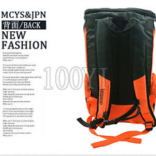 Riding Backpack Bag For KTM 690 SMC-R DUKE125 200 390RC 85SX EXC 250 350 450 530