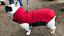Dog-Pet-Jacket-Coat-Padded-Sherp-Wool-Waterproof-Warm-Windbreaker-Winter-Coat
