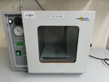 Sheldon Vwr Model 1415 Laboratory Vacuum Oven