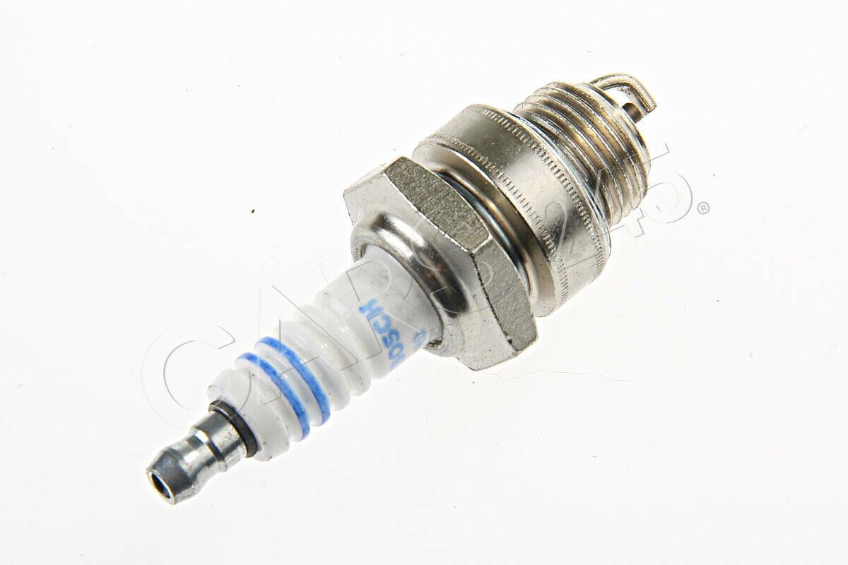Bosch 0241309501 Spark Plug