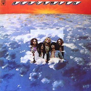 Aerosmith-Aerosmith-New-Vinyl-Ltd-Ed-180-Gram-Rmst