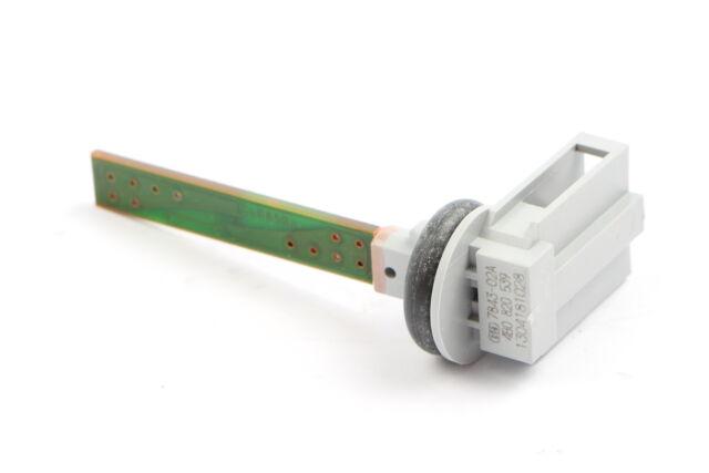 Neuf VW Original Partie - Capteur/Capteur/Donneur 4B0820539