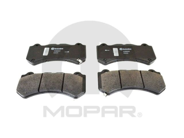 Note: HD Brakes 2015 Fits Jeep Cherokee North Front Ceramic Brake Pads with Hardware Kits and Two Years Manufacturer Warranty