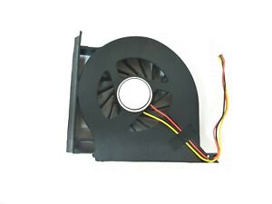 CPU-Fan-Ventilator-Fan-Fan-hp-Compaq-Presario-CQ71-310SF