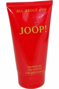 JOOP-All-About-Eve-GEL-DOCCIA-150-ML