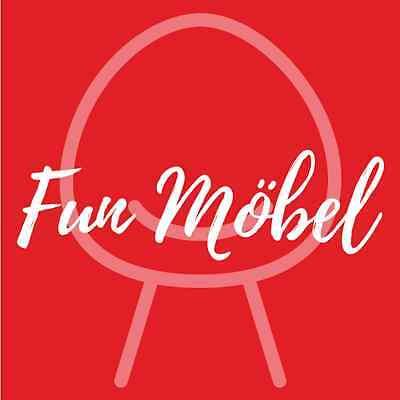 fun-moebel2016