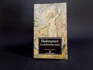 William-Shakespeare-LA-DODICESIMA-NOTTE-e-Victor-Hugo-Mondadori-2009-e-testo-or