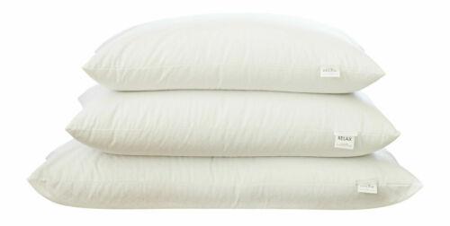 Australian Buckwheat Pillow -  Free Postage 46cm x 66cm Junior