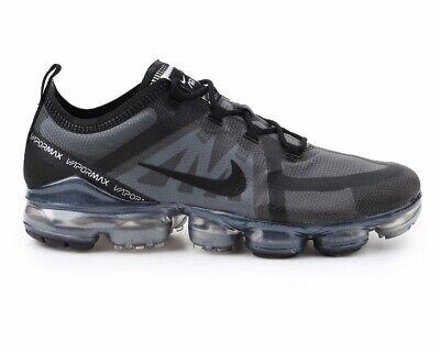 Nike Air Vapormax 2019 AR6631 004 Scarpe da ginnastica da