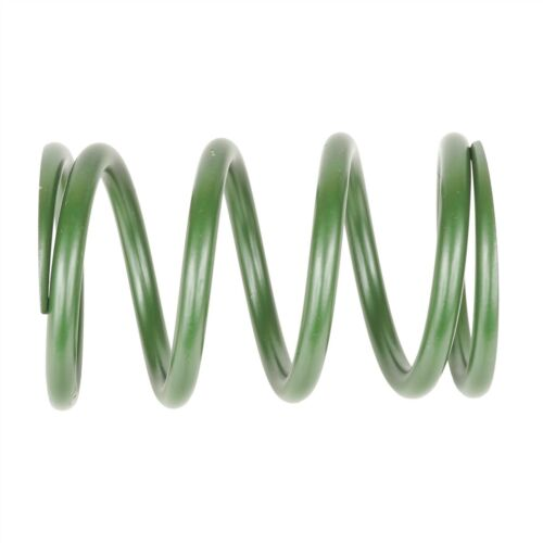 Primary Drive Clutch Green Spring for Arctic Cat 0646-252