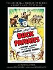 Buck Privates (the Abbott and Costello Screenplay) by BearManor Media (Paperback, 2013)
