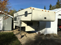 Truck Camper Buy Or Sell Used And New Rvs Campers Amp Trailers In Alberta Kijiji Classifieds
