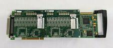 Ai Logix Audiocodes Smartworks Ngx800 Pci Pbx Recorder 152 1024 001 Rev 1