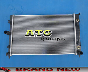 FOR-Holden-Commodore-VZ-V6-alloytec-aluminium-Radiator-AT-MT-04-06